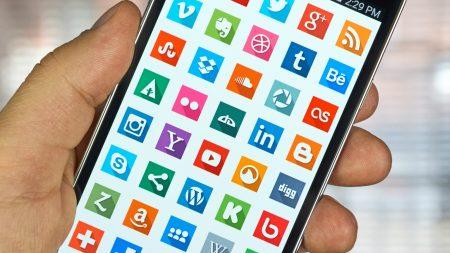10 daftar aplikasi android terbaik