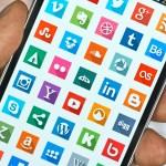 10 Daftar Aplikasi Android Terbaik dan Paling Canggih 2018