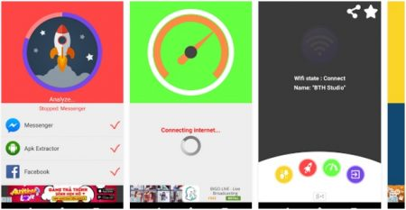 aplikasi penguat sinyal terbaik network booster