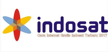 cara internet gratis internet indosat 2017