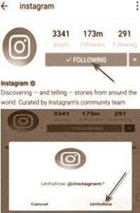 cara memperbanyak instagram dengan cepat
