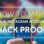 Cara Mengembalikan Akun Instagram Yang Kena Hack