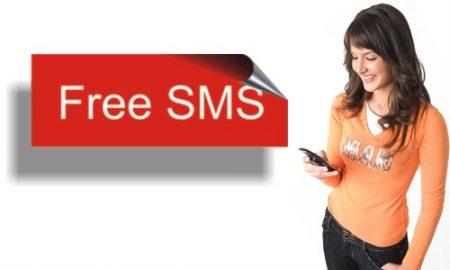 cara sms gratis tanpa pulsa dengan aplikasi android