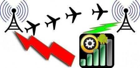 download aplikasi penguat sinyal terbaik
