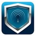 download droid vpn apk