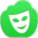 download hideme vpn apk