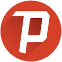 download pshiphon apk