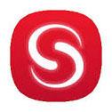 download simple server apk