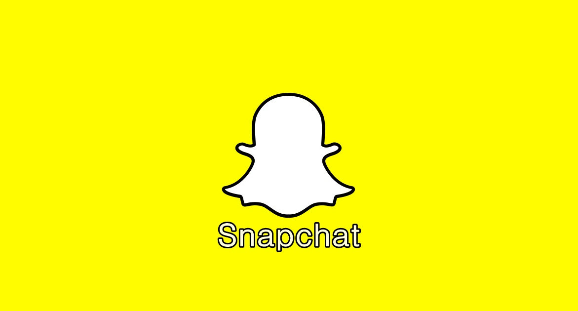 download snapchat