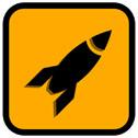 download ultrasurf vpn apk