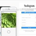 Cara Mengganti Email Instagram Di Komputer