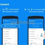 Cara Hack Wifi Menggunakan Wifi Master Key Di Android