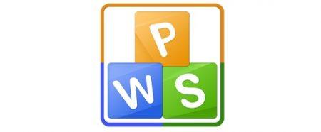 download aplikasi microsoft office android
