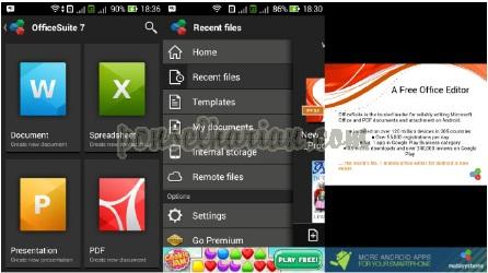 download aplikasi microsoft office untuk android
