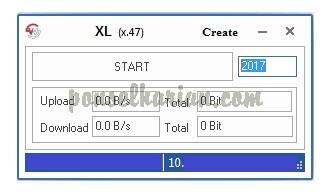 download inject xl terbaru