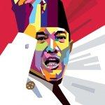 50 Gambar Memperingati HUT Kemerdekaan Yang Ke 72 Indonesia