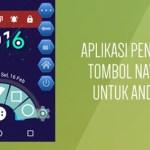 Cara Mengatasi Tombol Back Tidak Berfungsi Di Hp Android