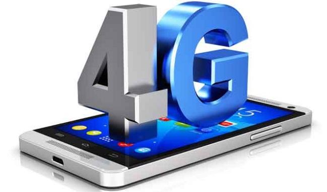 Cara Menggunakan Kuota 4G di Sinyal 3G Semua HP