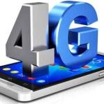 Cara Menggunakan Kuota 4G di Sinyal 3G Semua HP Android