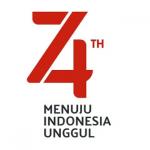 lambang 17 agustus 2019 terbaru