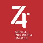 logo 17 agustus 2019 resmi