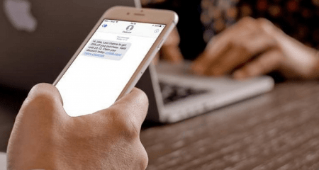 Cara Mematikan Hp Android Jarak Jauh Melalui SMS