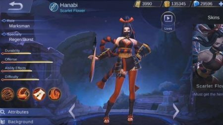 Download Mod Mobile Legends Apk Free Diamond Unlimited 2018