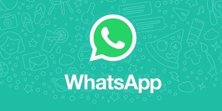 Cara Agar Tidak Terlihat Saat Online Di Whatsapp