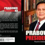 gambar foto prabowo