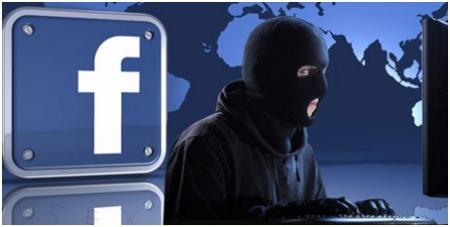 Cara Agar Akun Facebook Tidak di Hack Orang Lain