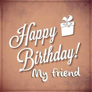 dp bbm selamat ulang tahun untuk sahabat 4