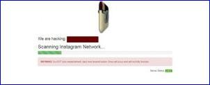 cara bobol password ig terbukti
