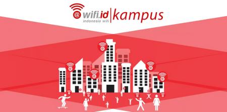 akun wifi id gratis