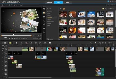 Aplikasi Edit Video Rekomendasi Vlogger