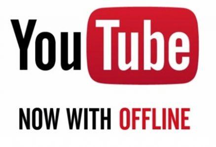 Cara Mudah Download Video YouTube di Windows 7