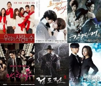 Situs Download Drama Korea dan Subtittle Indonesia