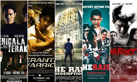 Situs Download Film Indonesia Paling Lengkap