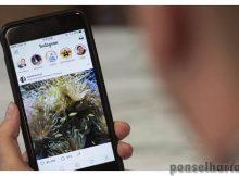 Aplikasi Download Video Instagram di Hp Android