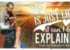 Aplikasi Edit Tulisan Foto