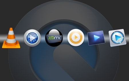 Aplikasi Pemutar Video Untuk Laptop PC