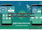 Aplikasi Pendingin Terbaik