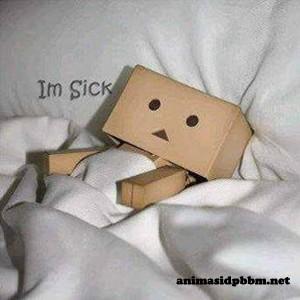 dp bbm doa untuk orang sakit