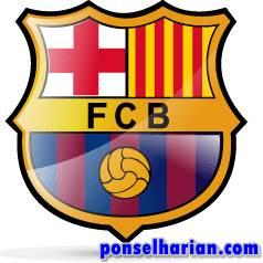 DLS Barcelona Logo URL