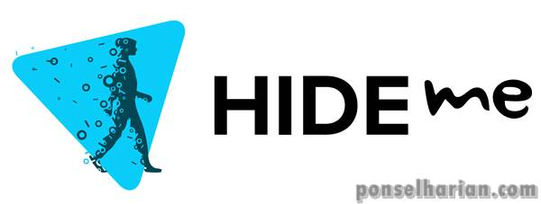Internet gratis android - Hideme VPN