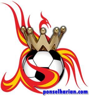 Logo Bola dls