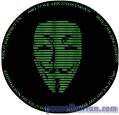 Logo DLS Paling Baru 1