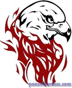 Logo DLS Paling Baru 2