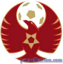 Logo Garuda 3