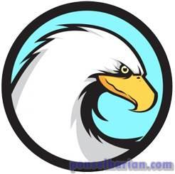 Logo Kepada Garuda 2
