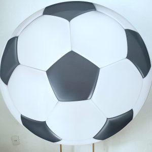 Tecido Sublimado Futebol
